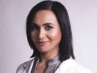 Osteopathy, Naturopathy, Functional health