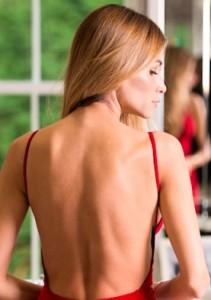 testimonial back pain