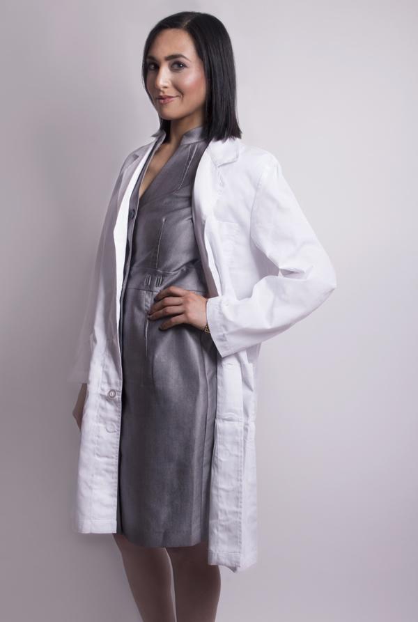 Dr.S_M