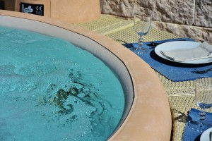 salt bath health benefits