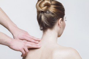 osteopathy and scoliosis